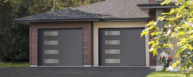 Delicieux Your Local Garage Door Experts | Omaha, NE | ACS Door Services Of Omaha