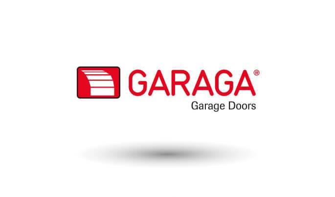 Acs Door Services Of Omaha Ne Your Garage Door Expert